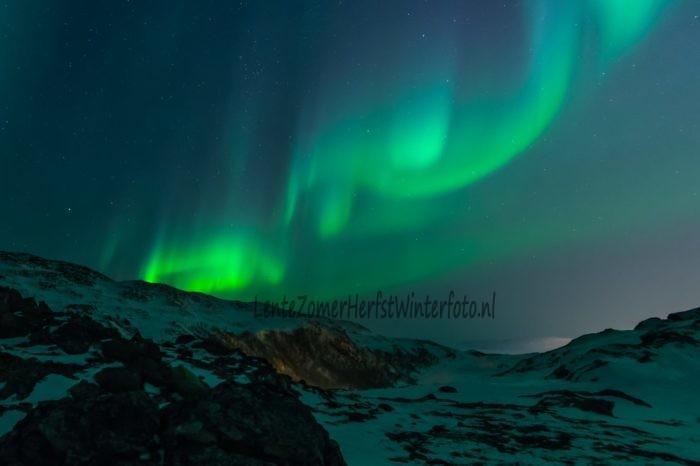 Noorderlicht foto Marcelo Quinan